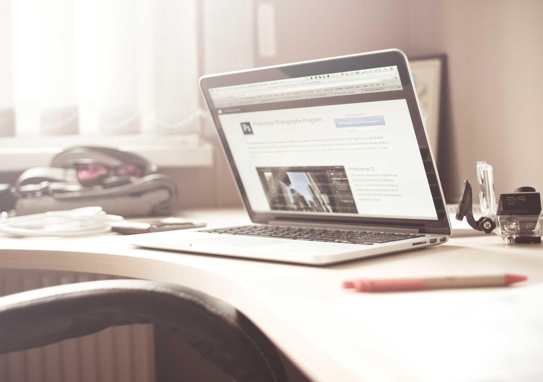 Essential factors that create an effective e-commerce site
