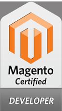 Magento freelancer